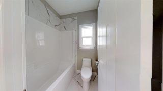Photo 24: 5513 POIRIER Way: Beaumont House for sale : MLS®# E4168156