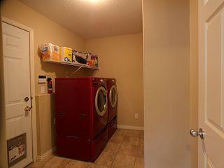 Photo 3: 4806 34 Avenue: Beaumont House for sale : MLS®# E4168583