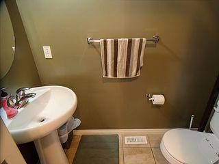 Photo 4: 4806 34 Avenue: Beaumont House for sale : MLS®# E4168583