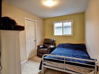 Photo 15: 4806 34 Avenue: Beaumont House for sale : MLS®# E4168583