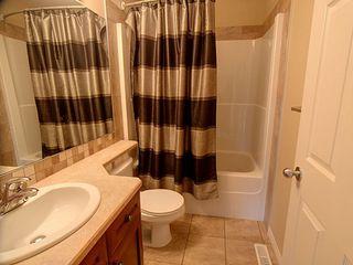 Photo 16: 4806 34 Avenue: Beaumont House for sale : MLS®# E4168583