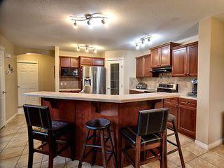 Photo 6: 4806 34 Avenue: Beaumont House for sale : MLS®# E4168583