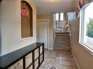 Photo 2: 4806 34 Avenue: Beaumont House for sale : MLS®# E4168583