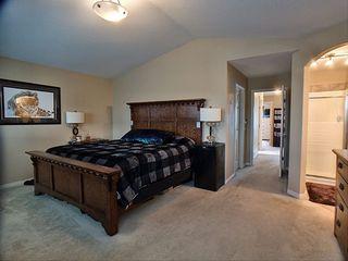 Photo 13: 4806 34 Avenue: Beaumont House for sale : MLS®# E4168583