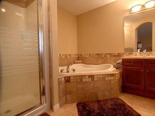 Photo 14: 4806 34 Avenue: Beaumont House for sale : MLS®# E4168583