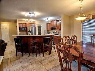 Photo 7: 4806 34 Avenue: Beaumont House for sale : MLS®# E4168583