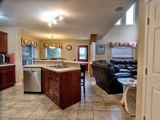Photo 5: 4806 34 Avenue: Beaumont House for sale : MLS®# E4168583