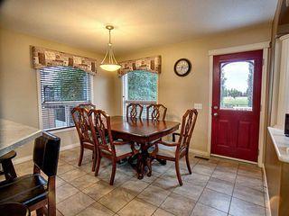 Photo 9: 4806 34 Avenue: Beaumont House for sale : MLS®# E4168583