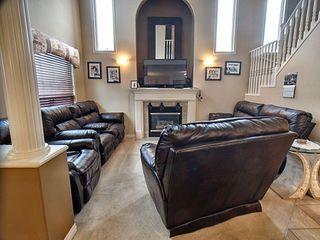 Photo 10: 4806 34 Avenue: Beaumont House for sale : MLS®# E4168583