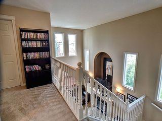 Photo 11: 4806 34 Avenue: Beaumont House for sale : MLS®# E4168583