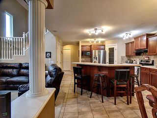 Photo 8: 4806 34 Avenue: Beaumont House for sale : MLS®# E4168583