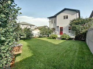 Photo 19: 4806 34 Avenue: Beaumont House for sale : MLS®# E4168583