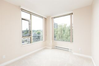 """Photo 16: 401 2580 TOLMIE Street in Vancouver: Point Grey Condo for sale in """"Point Grey Place"""" (Vancouver West)  : MLS®# R2397003"""