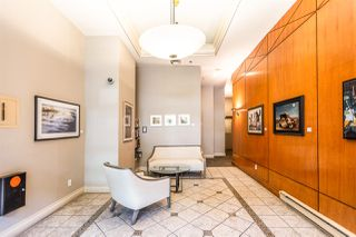 """Photo 18: 401 2580 TOLMIE Street in Vancouver: Point Grey Condo for sale in """"Point Grey Place"""" (Vancouver West)  : MLS®# R2397003"""