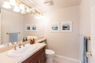 """Photo 17: 401 2580 TOLMIE Street in Vancouver: Point Grey Condo for sale in """"Point Grey Place"""" (Vancouver West)  : MLS®# R2397003"""
