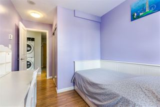"""Photo 13: 404 850 ROYAL Avenue in New Westminster: Downtown NW Condo for sale in """"The Royalton"""" : MLS®# R2400231"""