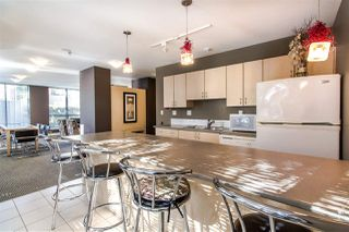 """Photo 18: 404 850 ROYAL Avenue in New Westminster: Downtown NW Condo for sale in """"The Royalton"""" : MLS®# R2400231"""