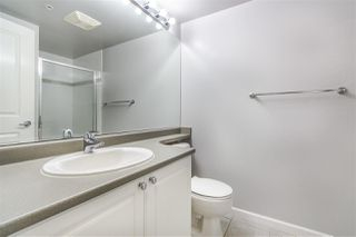 """Photo 15: 404 850 ROYAL Avenue in New Westminster: Downtown NW Condo for sale in """"The Royalton"""" : MLS®# R2400231"""