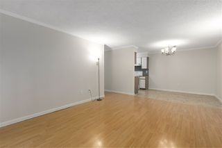 Photo 9: 104 4363 HALIFAX STREET in Burnaby: Brentwood Park Condo for sale (Burnaby North)  : MLS®# R2402101