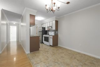 Photo 12: 104 4363 HALIFAX STREET in Burnaby: Brentwood Park Condo for sale (Burnaby North)  : MLS®# R2402101