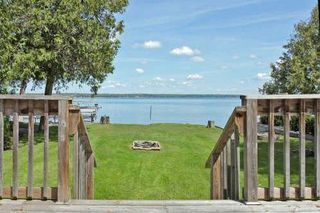 Photo 2: 76 Lakeside Dr, Innisfil, Ontario L9S2V3 in Innisfil: Detached for sale (Rural Innisfil)  : MLS®# N2869905