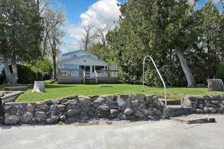 Photo 3: 76 Lakeside Dr, Innisfil, Ontario L9S2V3 in Innisfil: Detached for sale (Rural Innisfil)  : MLS®# N2869905