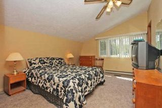 Photo 10: 76 Lakeside Dr, Innisfil, Ontario L9S2V3 in Innisfil: Detached for sale (Rural Innisfil)  : MLS®# N2869905