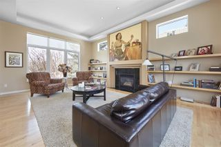 Photo 13: 251 WILSON Lane in Edmonton: Zone 22 House for sale : MLS®# E4177056