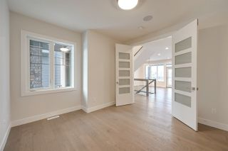 Photo 14: 5747 KEEPING Crescent in Edmonton: Zone 56 House for sale : MLS®# E4181018