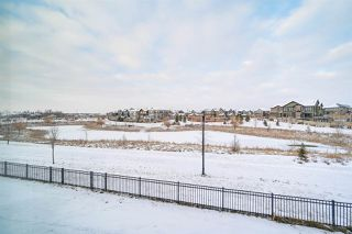Photo 29: 5747 KEEPING Crescent in Edmonton: Zone 56 House for sale : MLS®# E4181018