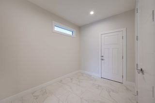 Photo 16: 5747 KEEPING Crescent in Edmonton: Zone 56 House for sale : MLS®# E4181018