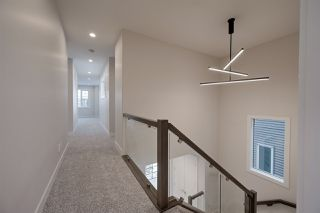 Photo 17: 5747 KEEPING Crescent in Edmonton: Zone 56 House for sale : MLS®# E4181018