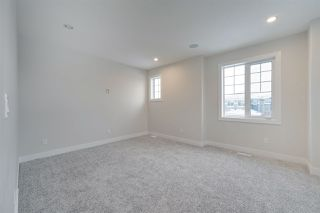 Photo 21: 5747 KEEPING Crescent in Edmonton: Zone 56 House for sale : MLS®# E4181018