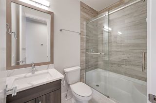 Photo 15: 5747 KEEPING Crescent in Edmonton: Zone 56 House for sale : MLS®# E4181018