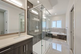 Photo 20: 5747 KEEPING Crescent in Edmonton: Zone 56 House for sale : MLS®# E4181018