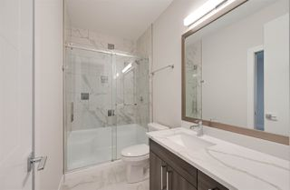 Photo 23: 5747 KEEPING Crescent in Edmonton: Zone 56 House for sale : MLS®# E4181018