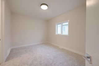 Photo 24: 5747 KEEPING Crescent in Edmonton: Zone 56 House for sale : MLS®# E4181018
