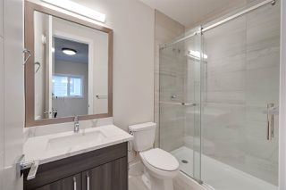 Photo 26: 5747 KEEPING Crescent in Edmonton: Zone 56 House for sale : MLS®# E4181018