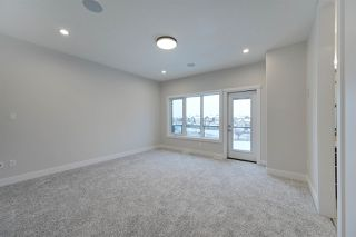 Photo 19: 5747 KEEPING Crescent in Edmonton: Zone 56 House for sale : MLS®# E4181018