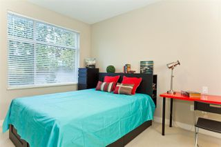 "Photo 8: 2209 963 CHARLAND Avenue in Coquitlam: Central Coquitlam Condo for sale in ""CHARLAND"" : MLS®# R2423120"