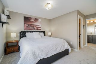 "Photo 10: 72 7848 209 Street in Langley: Willoughby Heights Townhouse for sale in ""Mason & Green"" : MLS®# R2423766"