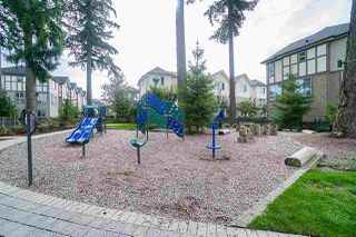"Photo 19: 72 7848 209 Street in Langley: Willoughby Heights Townhouse for sale in ""Mason & Green"" : MLS®# R2423766"