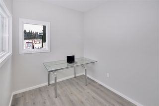 Photo 13: 11 95 SALISBURY Way: Sherwood Park Townhouse for sale : MLS®# E4184281