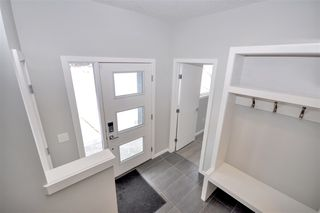 Photo 11: 11 95 SALISBURY Way: Sherwood Park Townhouse for sale : MLS®# E4184281