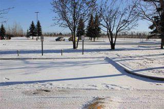 Photo 18: 400 182 HADDOW Close in Edmonton: Zone 14 Condo for sale : MLS®# E4186504