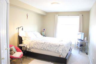 Photo 14: 400 182 HADDOW Close in Edmonton: Zone 14 Condo for sale : MLS®# E4186504