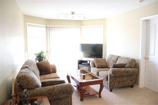 Photo 10: 400 182 HADDOW Close in Edmonton: Zone 14 Condo for sale : MLS®# E4186504
