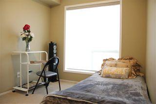 Photo 11: 400 182 HADDOW Close in Edmonton: Zone 14 Condo for sale : MLS®# E4186504