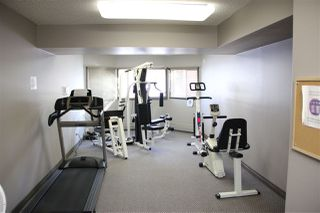 Photo 2: 400 182 HADDOW Close in Edmonton: Zone 14 Condo for sale : MLS®# E4186504