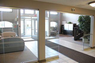 Photo 4: 400 182 HADDOW Close in Edmonton: Zone 14 Condo for sale : MLS®# E4186504